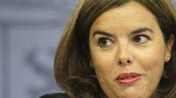 Los funcionarios recibirán el 26,2% de la extra de 2012 en las