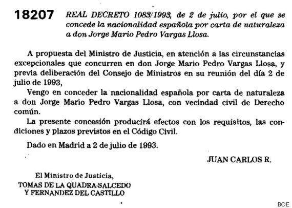 El día que Rajoy no patinó en Twitter (aunque muchos creyeran que