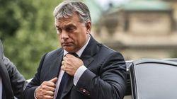 Hungría aprueba penas de cárcel de hasta tres años contra los