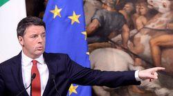 El referéndum italiano repercutirá en el futuro de toda