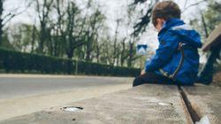 Reino Unido quiere penalizar a los padres que no transmitan cariño a sus