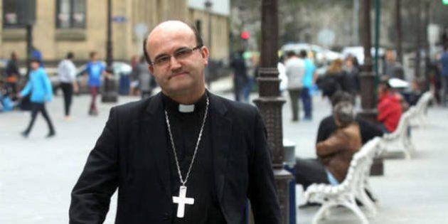 El obispo de San Sebastián cree que ningún partido