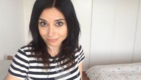 ¿Subida de sueldos o bajada de pantalones? por Marta