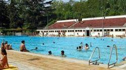 La piscina municipal de Madrid a la que se podrá ir