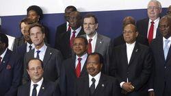 Pacto entre la UE y África contra la inmigración