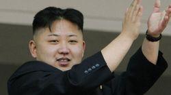 Corea del Norte abrirá una Embajada en