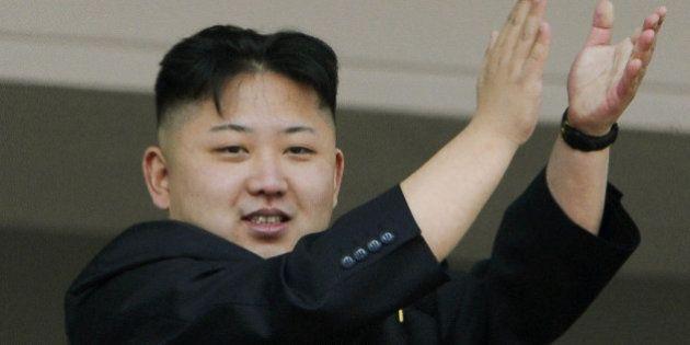 Corea del Norte abrirá una Embajada en Madrid y se establecerá en
