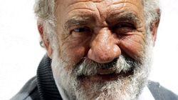 Muere el actor Paco Algora a los 67