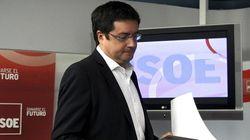 El PSOE vuelve a pedir la dimisión o el cese de Wert por las becas