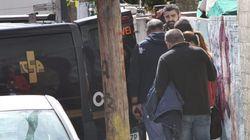 Solo 11 de las 54 fallecidas de violencia machista habían