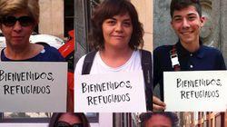 EL VÍDEO DE LA SEMANA ¿Debe España acoger