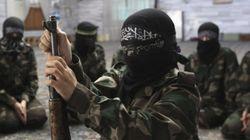 De Valencia a Siria para enrolarse como miliciana del Estado