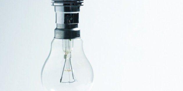 Precio de la electricidad: el precio de la luz de septiembre sube hasta 58,61