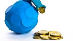 ¿Deflación? ¿Desinflación? Con esta guía, entenderás por qué es
