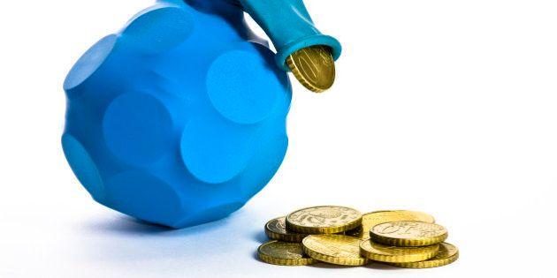 Deflación y desinflación: Guía para entender los riesgos de una bajada general de