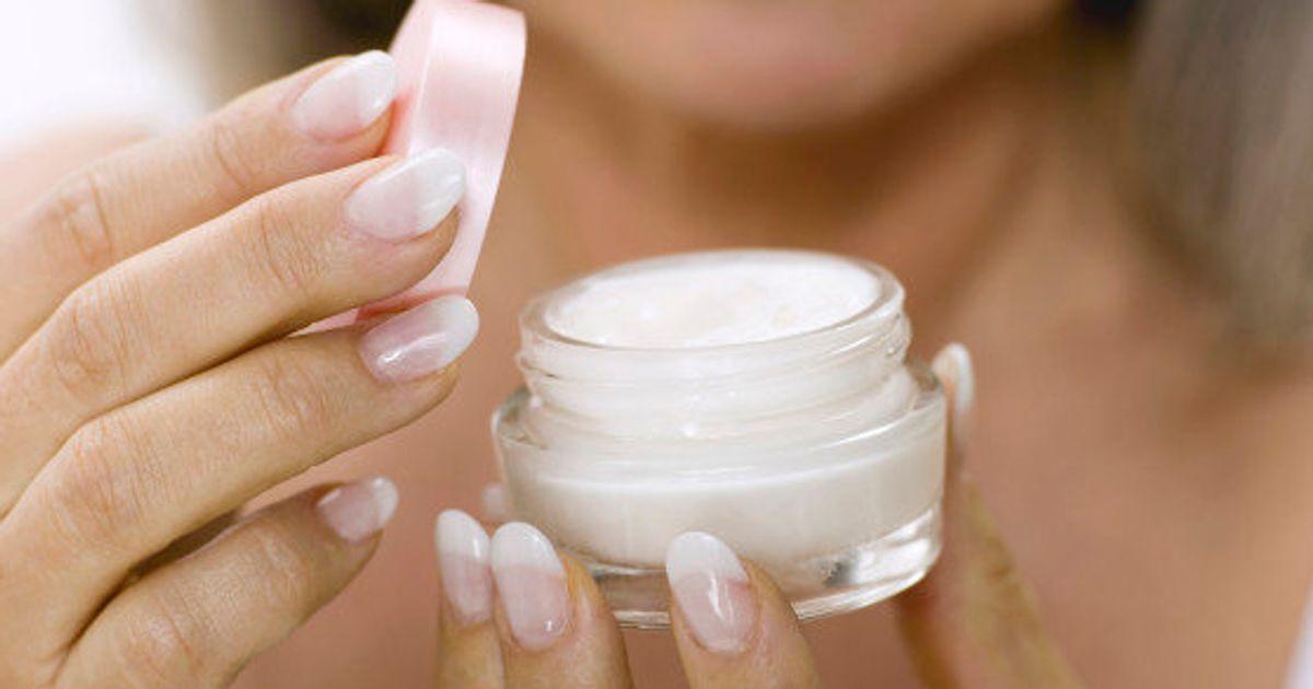 La mejor crema antiarrugas es de Lidl y cuesta tres euros..