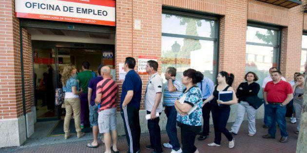 Cómo mejorar el empleo en España: la OIT pide al Gobierno subir los salarios y trabajo