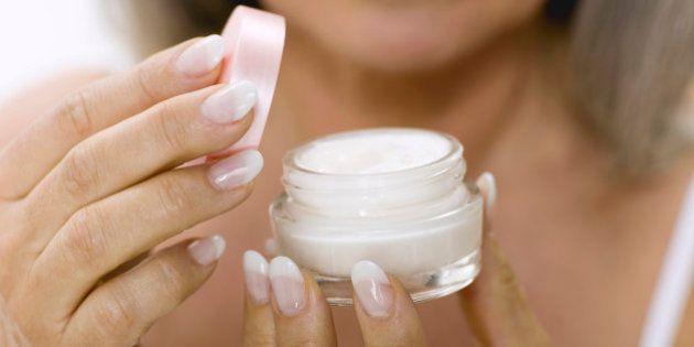 La mejor crema antiarrugas es de Lidl y cuesta tres euros, según la
