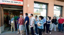 Más y mejores sueldos para España, la petición de la