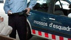 El sindicato mayoritario de los Mossos defiende los
