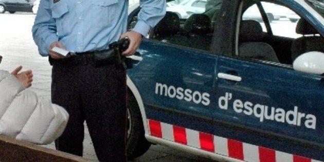 El sindicato mayoritario de los Mossos dice que las detenciones fueron