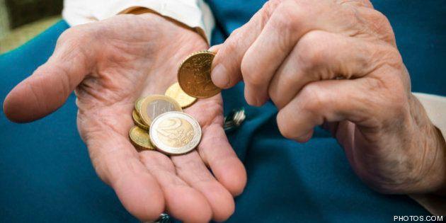 El Gobierno saca del Fondo de Reserva los 9.500 millones de euros de las pagas de diciembre y