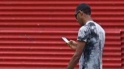 El Twitter cubano creado por EEUU para derrocar a