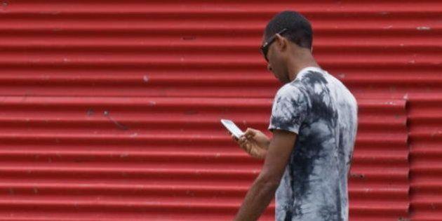 ZunZuneo: el Twitter cubano creado por EEUU para derrocar a