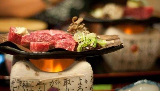 Los 9 mejores lugares de todo el mundo para comer carne
