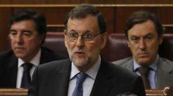 Rajoy, a por la tercera