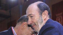 La Conferencia Política del PSOE, en