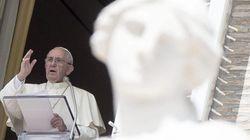 El Papa ordena abrir las parroquias para los