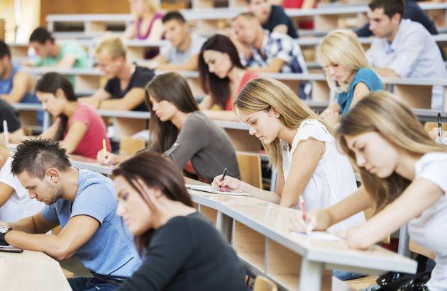 Las universidades españolas: entre las más eficientes del