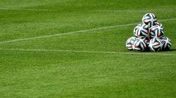 Brazuca: qué tiene el balón del Mundial para costar 128