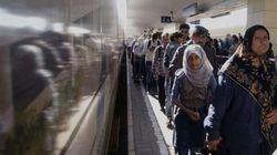 Austria anuncia un fin gradual a la vía libre en la frontera con
