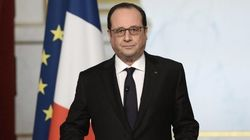 Francia afirma que impidió un atentado