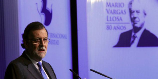 El PP cree que Rajoy no debe llamar a