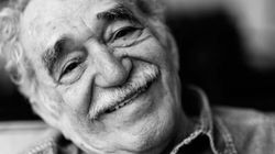 El FBI espió a Gabriel García Márquez durante 24