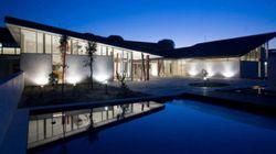 Un museo en Cabañeros, sin 'estrenar', de 13 millones de