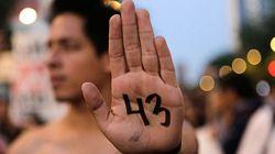 El narcotráfico internacional, posible causa de desaparición de los 43 en