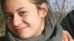 Aparece la niña desaparecida en Barcelona María