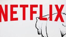 Cinco datos sobre la primera serie que Netflix rodará y producirá en