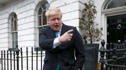 Primer revés para Cameron: su compañero el alcalde de Londres no quiere estar en la