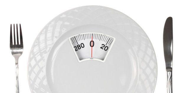 Adelgazar en poco tiempo: los peligros de las dietas