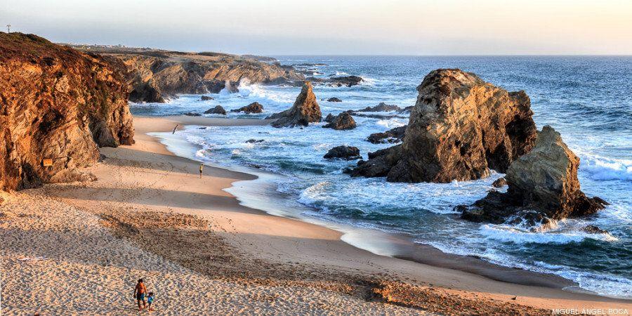 10 viajes 'low cost' para Semana Santa