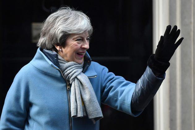 [총정리] 영국 하원이 '브렉시트 연기'를 통과시켰다. 남은 절차는