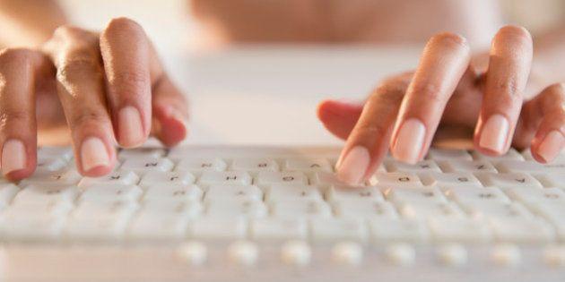 Siete atajos de teclado que van a cambiar tu vida en la