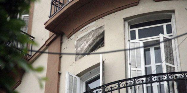 Un terremoto de 5,1 y numerosas réplicas sacuden Melilla, sin constancia de