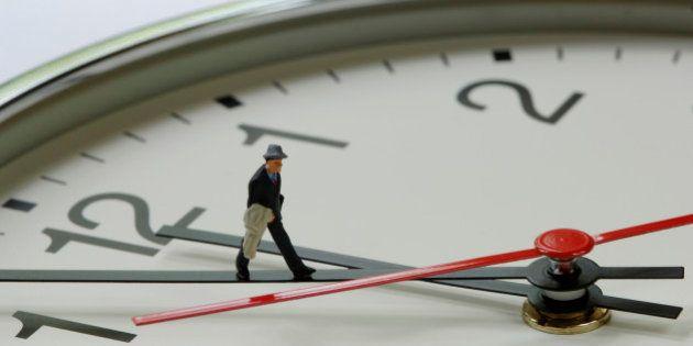 ¿Es mejor empezar pronto a trabajar? Así perciben los jefes la