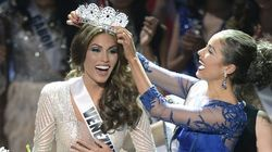 Es Miss Universo